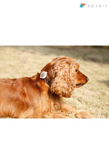Smart Pet Activity Monitor by PetKit