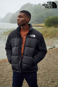 The North Face® Himalayan Insulated Padded Jacket