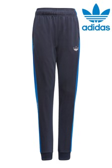 adidas Originals Colorado Joggers
