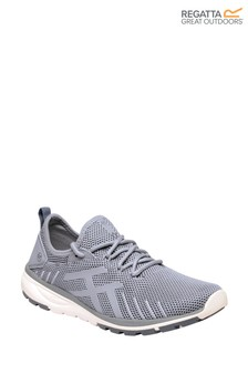 Regatta Lady Marine Sport Trainers