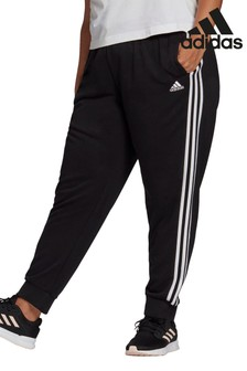 adidas Curve Essentials Tapered Joggers