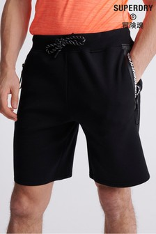 Superdry Gymtech Shorts