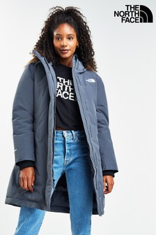 The North Face® Arctic Parka