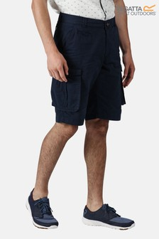 Regatta Shorebay Shorts
