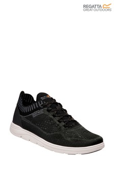 Regatta Carentan Low Lightweight Trainers