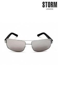 Storm Harpalion Sunglasses