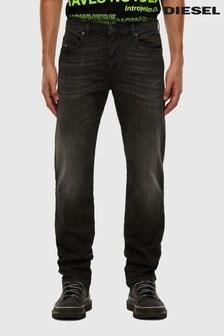 Diesel® D-Mihtry Straight Fit Jeans