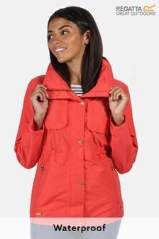 Regatta Narelle Waterproof Jacket