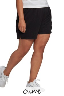adidas Curve Essentials Slim Shorts