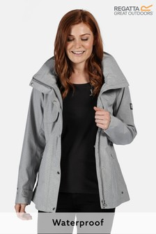 Kimberley Walsh Narelle Waterproof Jacket