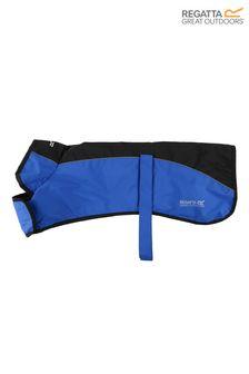 Regatta Shep Dog Waterproof Coat