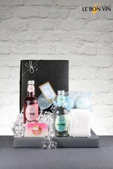 It's A Gin Thing Gift Set by Le Bon Vin