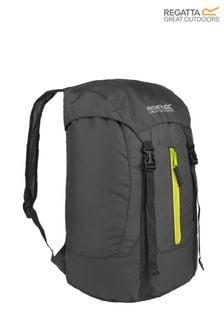 Regatta Easypack Packaway 25L Backpack