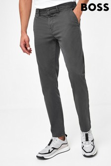 BOSS Schino-Taber D Trousers