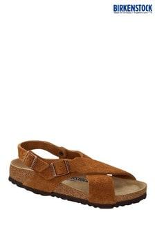 Birkenstock Tulum Sandals