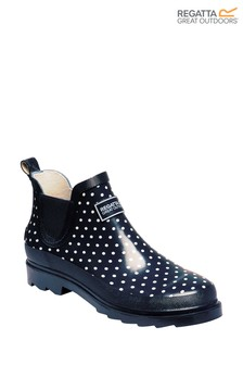 Regatta Lady Harper Ankle Wellies