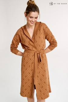 B by Ted Baker Knitted Longline Cardigan