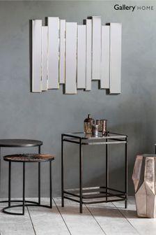 Montessa Mirror by Gallery Direct