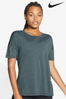 Nike Yoga T-Shirt