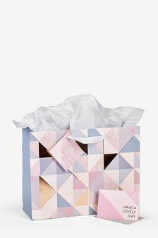 Gift Bag Set