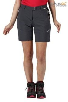 Regatta Womens Mountain Shorts