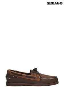 Sebago® Rookies Boat Shoes