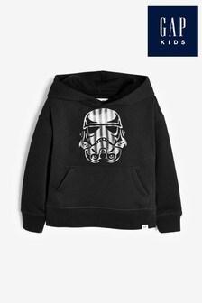 Gap Star Wars™ Stormtrooper Hoody