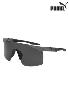 Puma® Visor Sunglasses