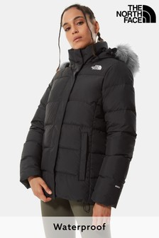 The North Face® Recycled Gotham Jacket