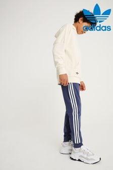 adidas Originals Black Superstar Joggers