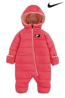 Nike Baby Snowsuit