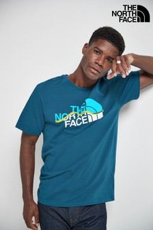 The North Face® Mountainline T-Shirt