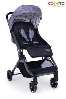 Cosatto Uwu Mix Stroller Dawn Chorus