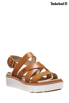 Timberland® Safari Dawn Sandals