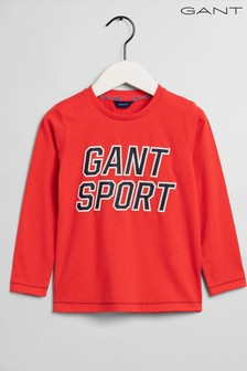 GANT Sport T-Shirt