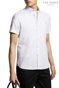 Ted Baker Yesso Oxford Shirt