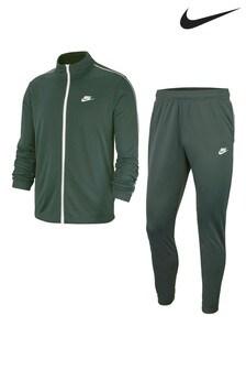 Nike Sportswear Tracksuit