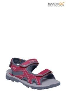 Regatta Lady Kota Drift Sandals
