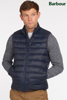 Barbour® Bretby Gilet