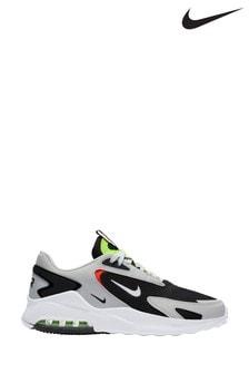 Nike Air Max Bolt Trainers