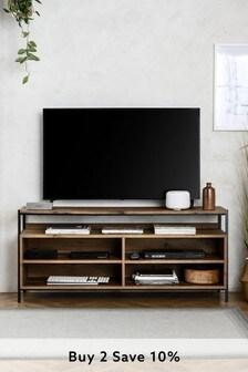 Bronx Modular TV Stand