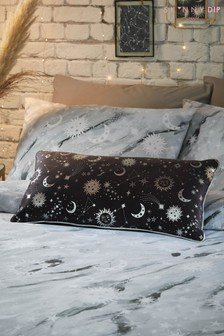 Skinnydip Celestial Cushion