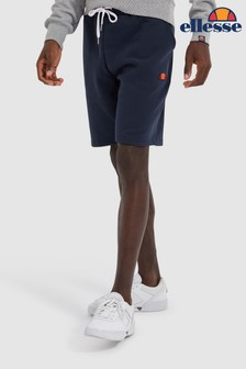 Ellesse™ Navy Noli Shorts