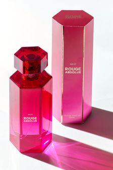 Rouge Absolue Eau De Parfum 100ml