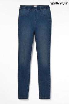 White Stuff Denim Jade Jegging Jeans