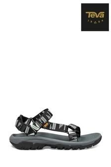Teva® Hurricane XT 2 Sandals