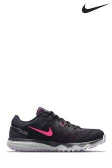 Nike Juniper Trail Running Trainers