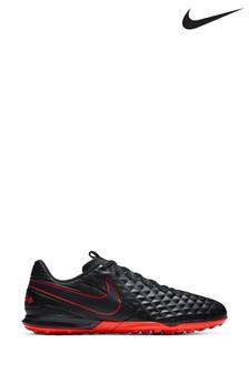 Nike Tiempo Legend 8 Academy Turf Football Boots