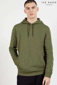 Ted Baker Vesper Hooded Sweatshirt