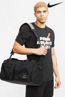 Nike Utility Power Small Duffle Bag